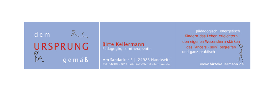 Birte Kellermann